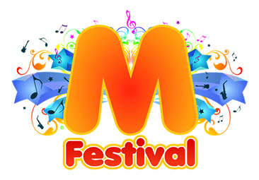 Music Festival St Albans - M Festival - Saturday 6th July 2019 - The Marlborough Science Academy